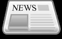 news-654330_960_720