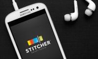 Stitcher - Samsung.001 (1)
